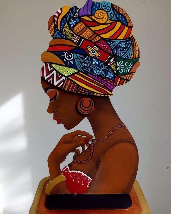 Africa female art.jpg