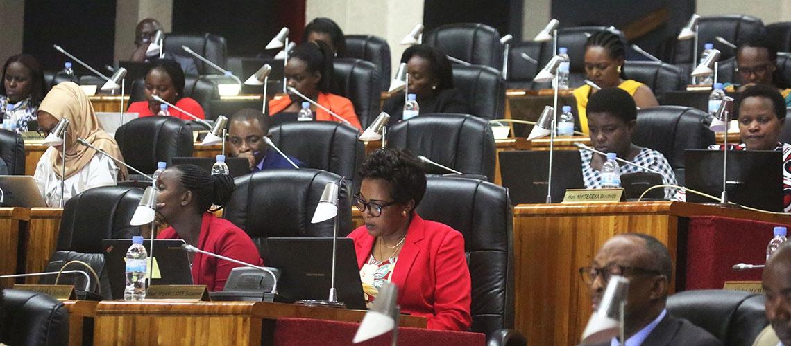 African Female Parliamentrains.jpg