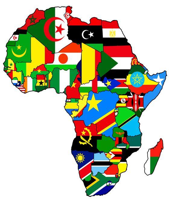 African Map Arts.jpg