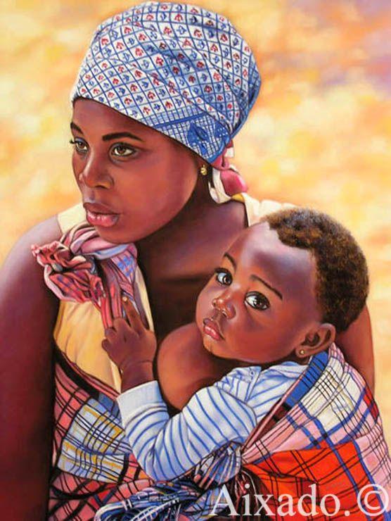 African female 3.jpg