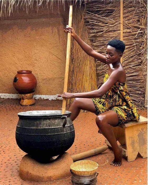 African female 7.jpg