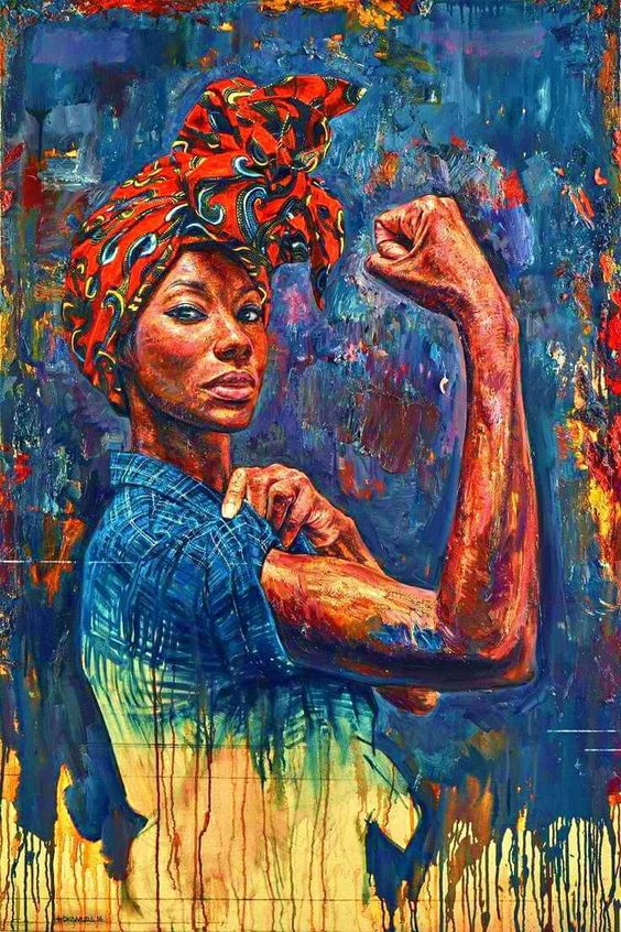 African female empowerment.jpg