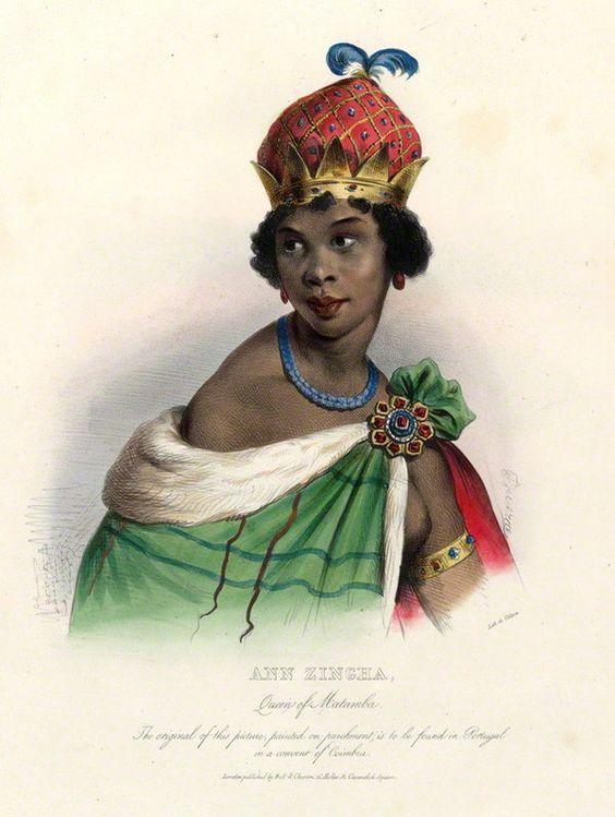 Queen Njinga.jpg