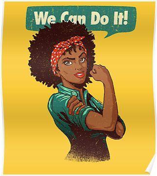 We Can Do I! - African Feminisms.jpg