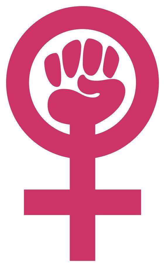 feminist sign 2.0.jpg