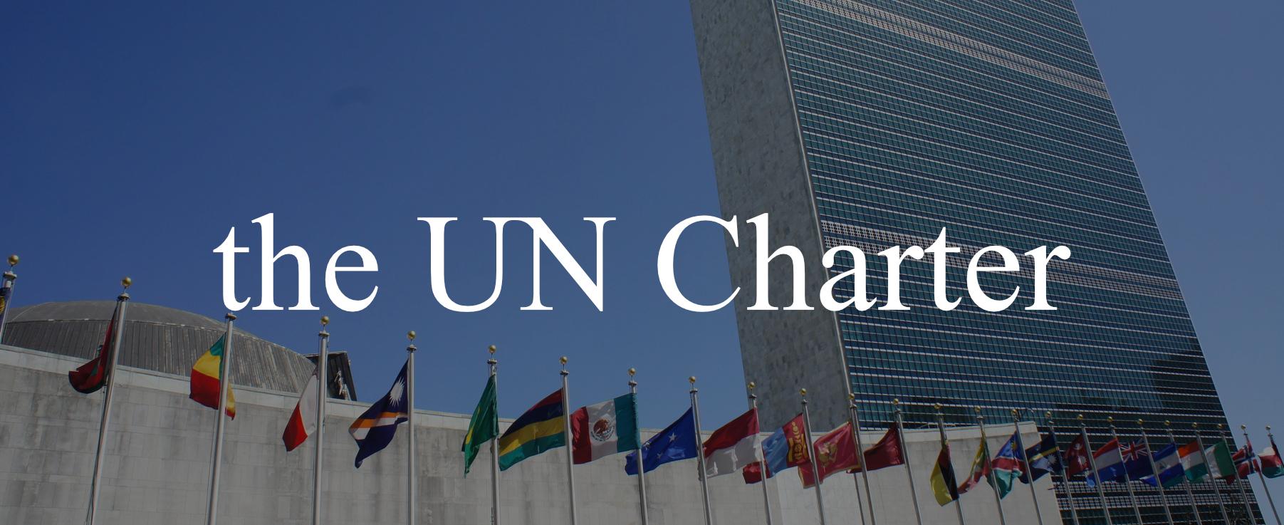 UN charter.jpg
