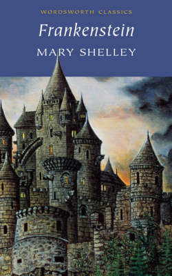 a review of gothic elements in mary shelleys frankenstein There are eight elements of gothic literature though mary shelley's frankenstein more about essay on frankenstein as gothic literature.