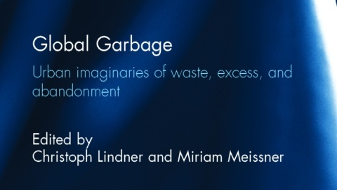 global-garbage-cropped-cropped