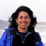Mimi Sheller