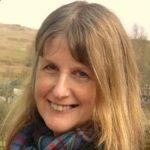 Lynne Pearce