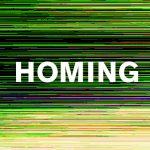 homing5
