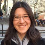 Allison Hui
