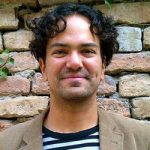 Carlos Lopez-Galviz