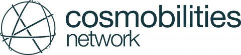 cosmobilities_network_2015_logo_dark_blue