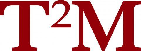 t2m_logo