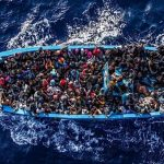 african-migrants-boat-to-europe-620x412_1_orig