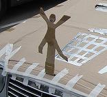 cardboard-car-logo