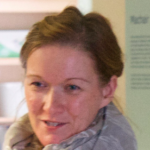 Louise Mullagh