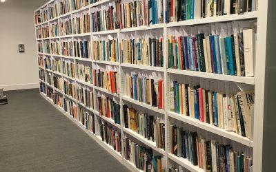 John Urry's books –> São Paulo