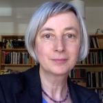 Monika Buscher