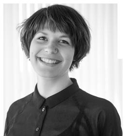 Laura Lynggaard Nielsen