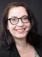 Kornelia Hahn