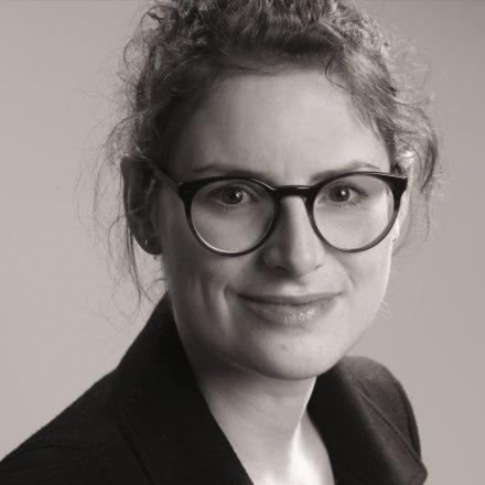 Miriam Schreiter