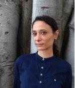 Katarina Damjanov