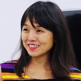 Kai Syng Tan