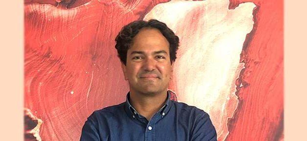 CeMoRe's Associate Director, Carlos López Galviz, to lead prestigious international association