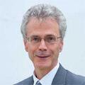 Professor Nigel Paul