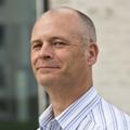 Dr Steve Fish