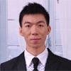 Dr Win Huang