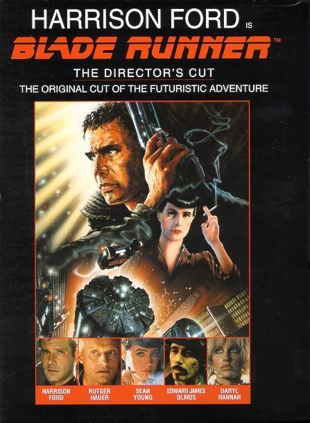Top 5 de vuestras películas favoritas Blade%20Runner