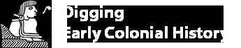 DECM Project Logo