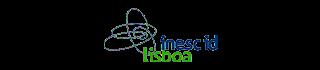 INESC-ID