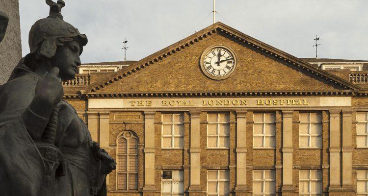 API – Lancaster University Digital Humanities Hub