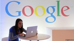 Google article