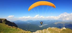 paragliding-1940x900_36632