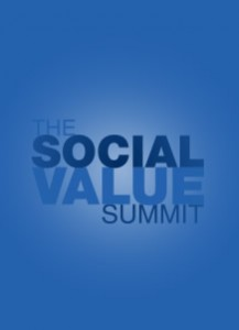 social-value-summit-download