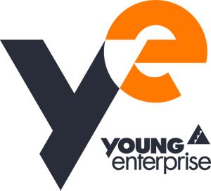 ye-logo-block