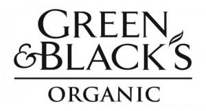 G_B_new_logo