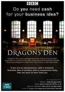 dragonsden_flyer