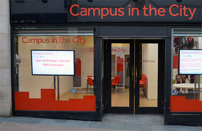 ep-campus-in-the-city
