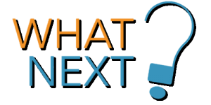 what-next-3