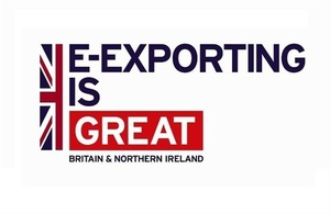 e-exporting