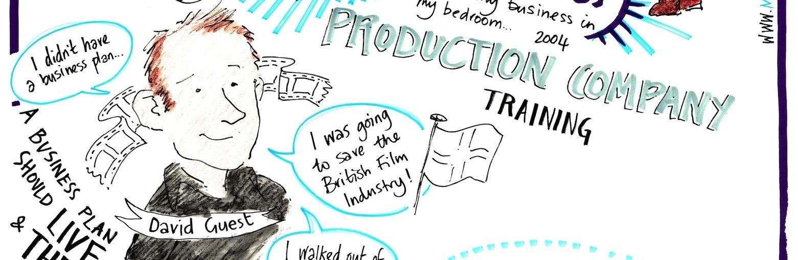 David Guest - Workshop Media copy