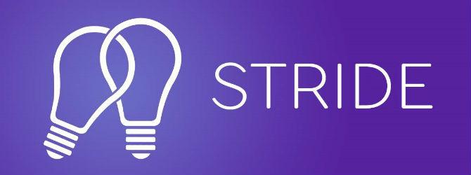 stride-logo2