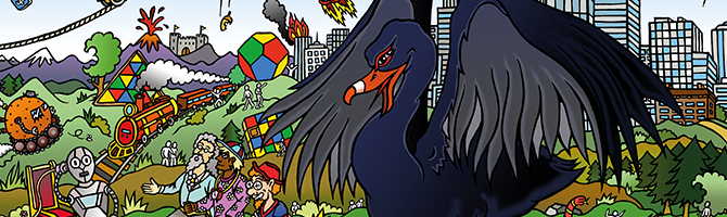 Black_Swan_670x200