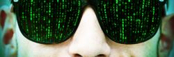 tech-code2